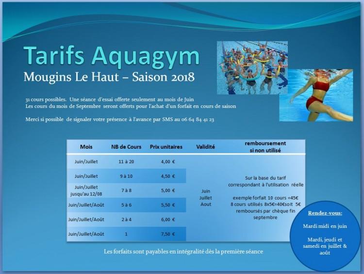 image-Cours Aquagym-1