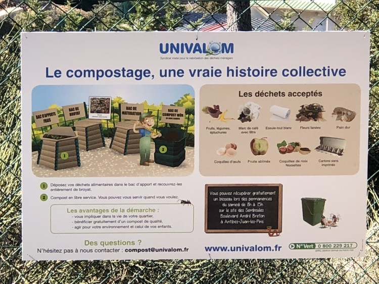 image-Jardins familiaux-5