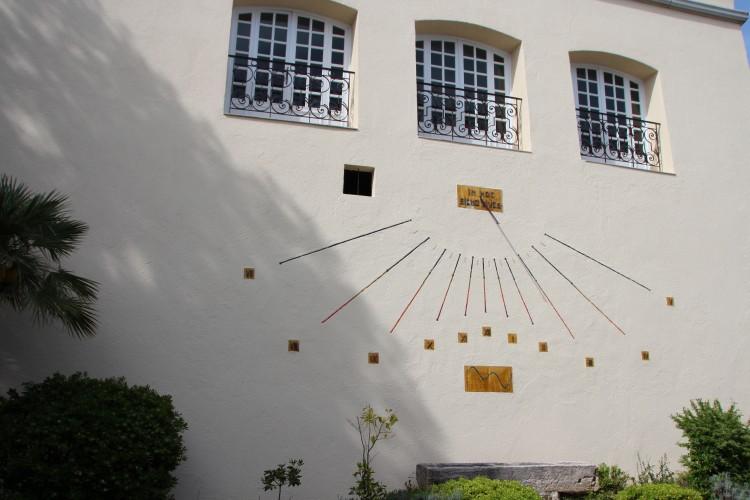 image-Ravalement Château-5