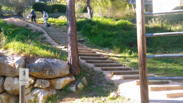 image-Escalier-2