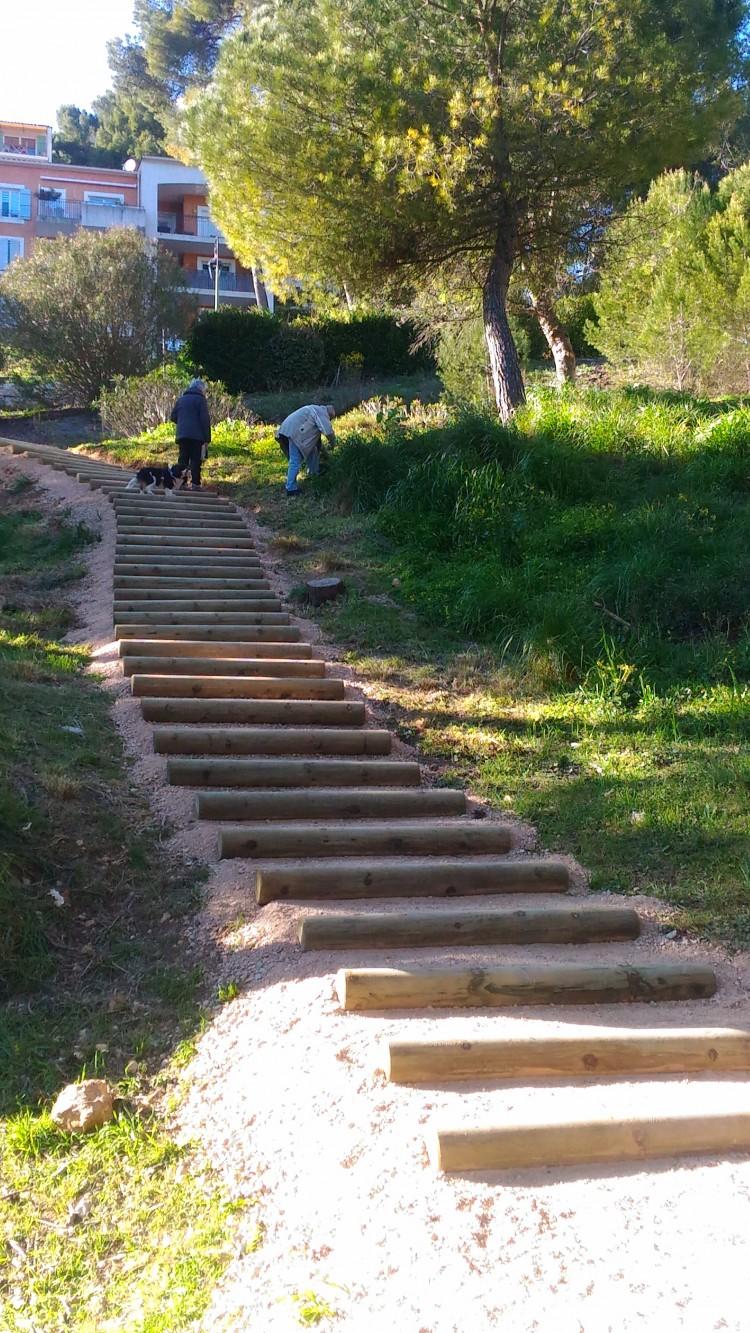 image-Escalier-1