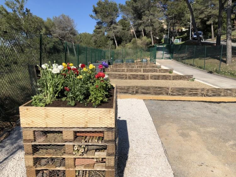 image-Jardins familiaux-4
