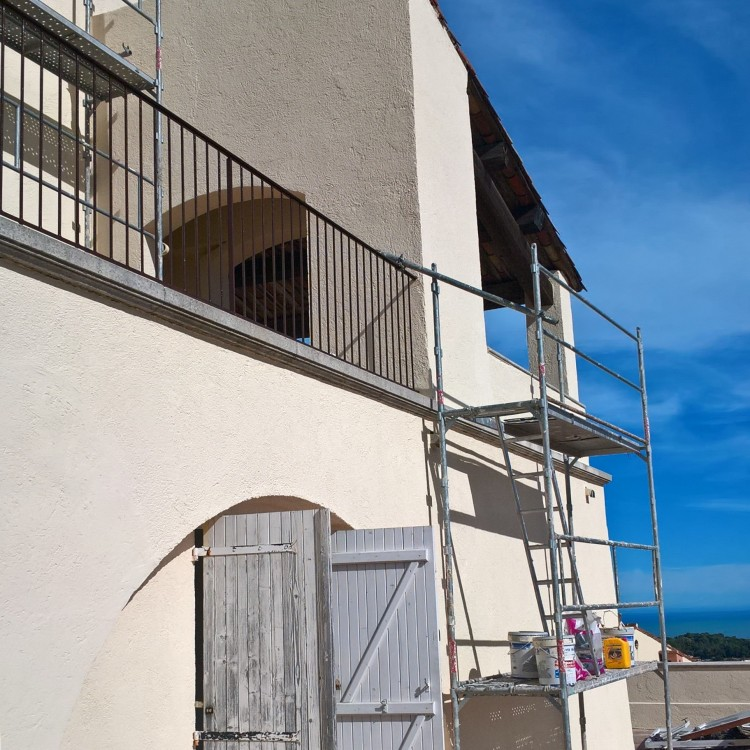 image-Ravalement Château-6