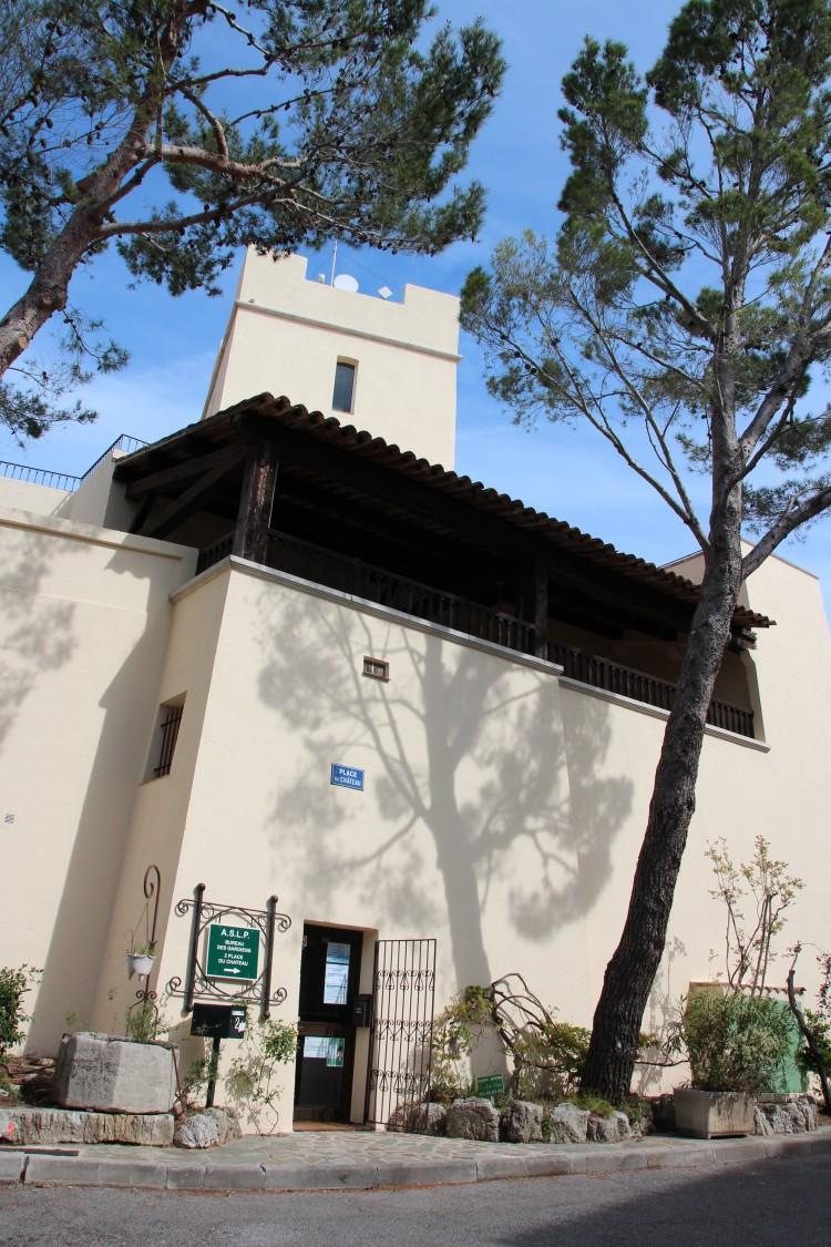 image-Ravalement Château-1