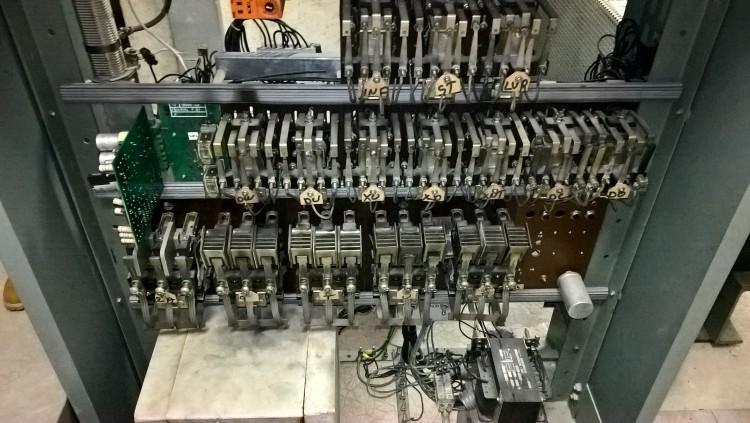 image-Ascenseur travaux de modernisation-2