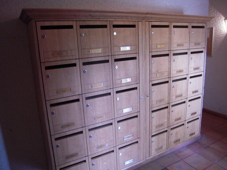 image-Boîtes aux lettres-2